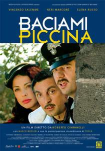 Baciami-Piccina