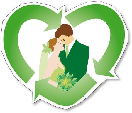 Vania Arcangeli Wedding planner Matrimonio Ecologico