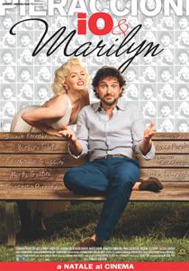 io-e-Marilyn